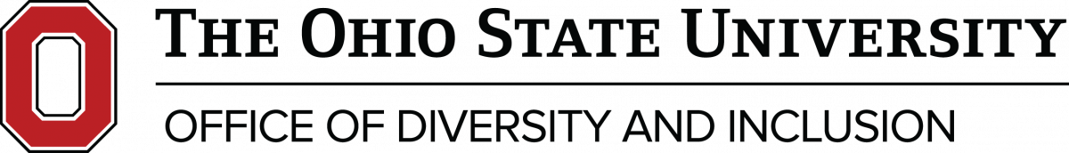 The Ohio State University Office of Diversity and Inclusion